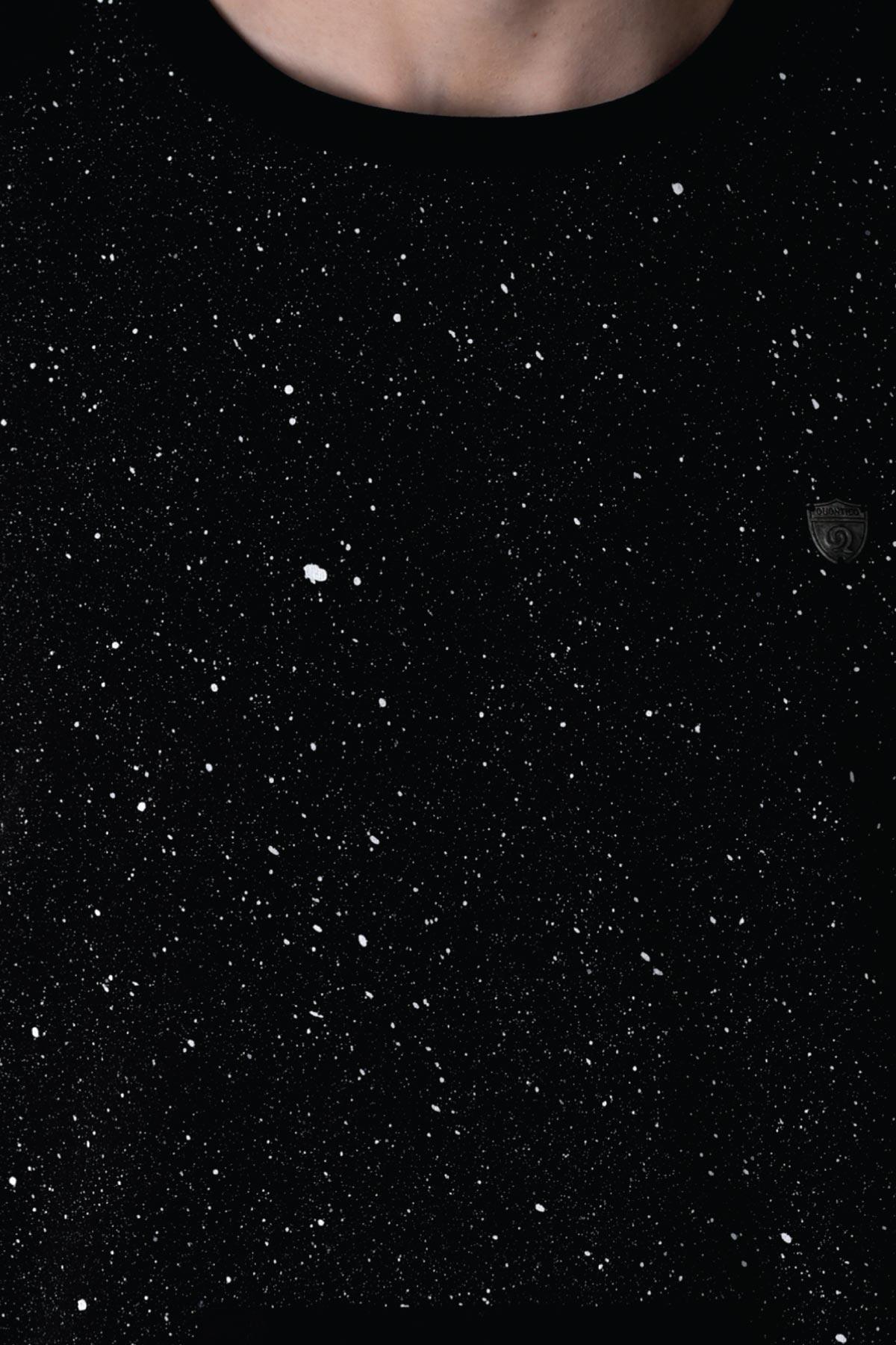 QU16JKT03PRN913-6
