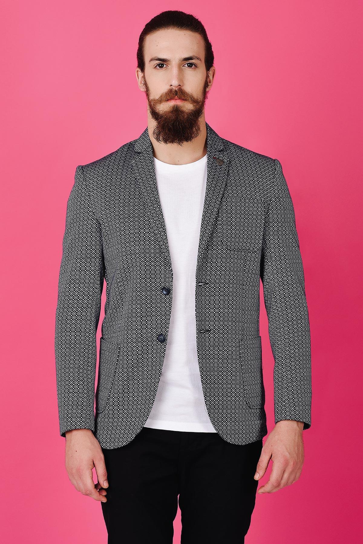 Corduroy Suits a un precio increíble – Llévate increíbles